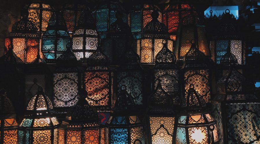 The Cultural Importance of Ramadan