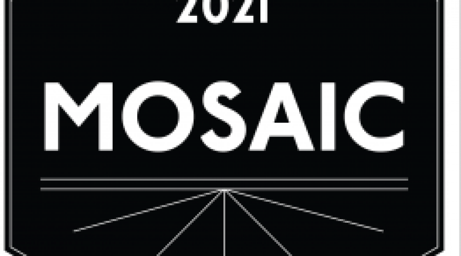 The Allure of MOSAIC